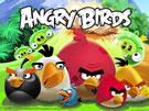 angry-birds-logo.jpg