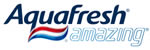 Aquafresh dental care products Inspired by your mouth
