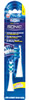 Spinbrush Pro Whitening Sonic Brush heads 2 pack