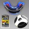 Mouth Guards - Brain-Pad 3XS-NP Blue Mouthguards no Strap