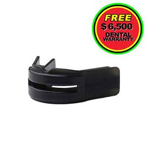 Brain-Pad-Double-Guard-DG-200-Black-Mouth-Guards-1.jpg