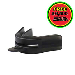 Brain-Pad-Double-Guard-DG-205-Black-Mouth-Guards-1.jpg