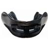 Mouth Guards - Brain-Pad High Performance WPR-300 Original Black Mouthguards