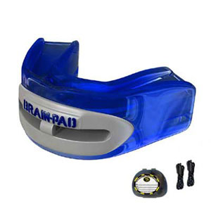 Brain-Pad-Pro-Plus-WPR-2004-Blue-Gray-Mouth-Guards-1.jpg