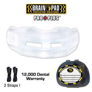 Brain-Pad-Pro-Plus-WPR-2004-Clear-Mouth-Guards-1.jpg