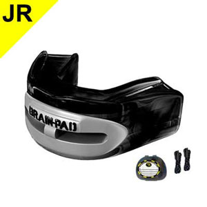 Brain-Pad-Pro-Plus-WPRY-2004-Black-Gray-Junior-Mouth-Guards-1.jpg