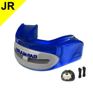 Brain-Pad-Pro-Plus-WPRY-2004-Blue-Gray-Junior-Mouth-Guards-1.jpg