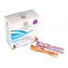 Branam Baby NutraSplash Juice Box - Go Go Grape - Tutti Frutti