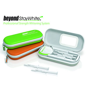 Buy Professional Custom Whitening Jell For Teeth Whitening