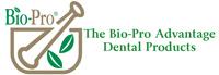 bio-pro-logo.jpg