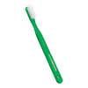 Butler GUM Classic Toothbrush Slender Soft 311