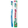 Butler GUM Super Tip Toothbrush Full Soft 460