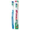 Butler GUM Super Tip Toothbrush Full Soft 460