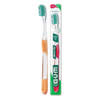 Butler GUM Micro Tip Toothbrush compact sensitive 475