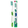 Butler GUM Micro Tip Toothbrush Full-soft 470