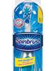 Spinbrush Pro Whitening