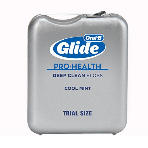Oral-B Glide Pro-Health Deep Clean floss 4M