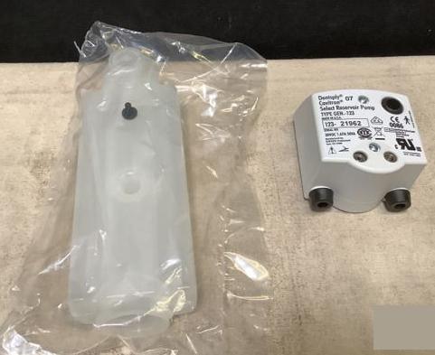 Dentsply Cavitron Select Reservoir Pump Resevoir Pumps 90146