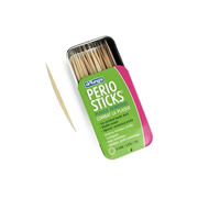 Dr. Tung's Perio Sticks XThin 100 Sticks