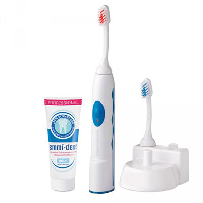 emmi-dent-6-ultrasonic-toothbrush.jpg