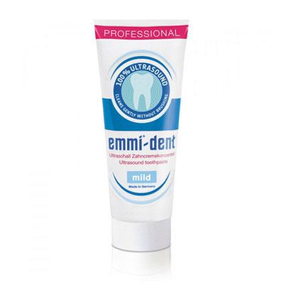 emmi-dent-nano-bubble-toothpaste-75-ml-mild.jpg