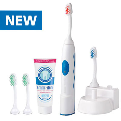 emmi-dent-ortho-ultrasonic-toothbrush.jpg