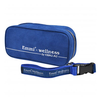 Emmi-dent Travel Case