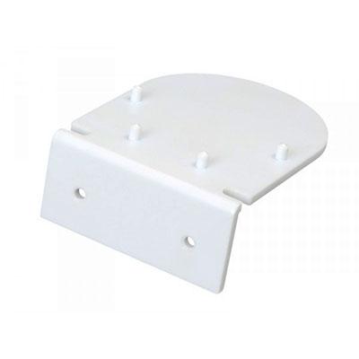 emmi-dent-wall-mount.jpg