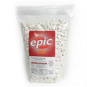 Epic Xylitol Gum Cinnamon 1000 pieces