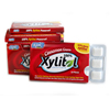 Epic Cinnamon Xylitol Gum. 100% Xylitol Sweetened Chewing Gum, Cinnamon Flavor