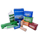 Epic Xylitol Products - Kits