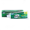 Epic Fluoride Free Xylitol Toothpaste 100% Xylitol Sweetened toothpaste, Spearmint Flavor