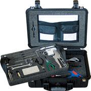 Toolkit Ceia GSMD-TK -115