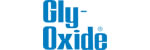 Gly-Oxide