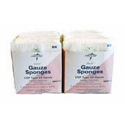 Medline Gauze Sponges 2 in x 2 in