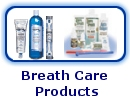 Breath Care Products