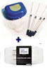 Just4teeth Professional Teeth Whitening Bonus Kit PLUS 22% Nite White Gel