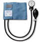 LifeSource UA-200 Aneroid Professional Sphygmomanometer