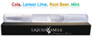 Liquid Smile Professional Whitening Pen