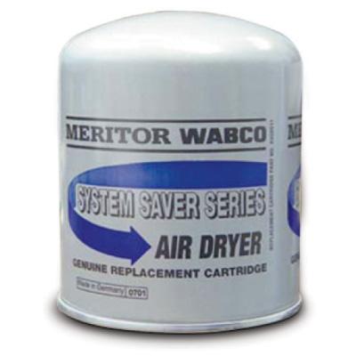 Meritor Wabco System Saver Series Air Dryer Cartridge Element R950011/1000533