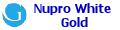 nupro-white-gold-product.jpg