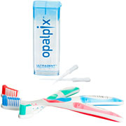 Opalescence Oral Hygiene Products Toothbrushes and Home Care