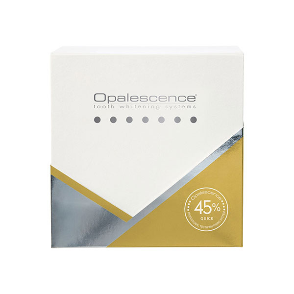 Opalescence PF 45% Carbamide Peroxide
