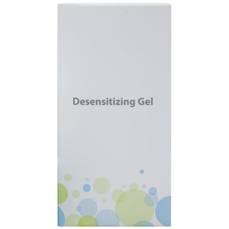 Opalescence UltraEZ Desensitizing Gel