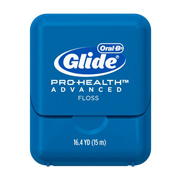 Oral-B Glide Pro-Health Advanced floss 4M