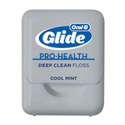 Oral-B Glide Pro-Health Deep Clean floss 4M