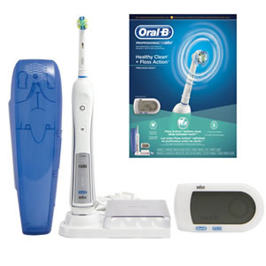 Stuccu: Best Deals on oral b professional Up To 70% offLowest Prices · Best Offers · Compare Prices · Up to 70% offTypes: Electronics, Toys, Fashion, Home Improvement, Power tools, Sports equipment.