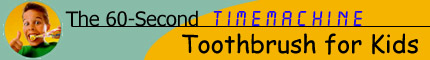 oralgiene time machine