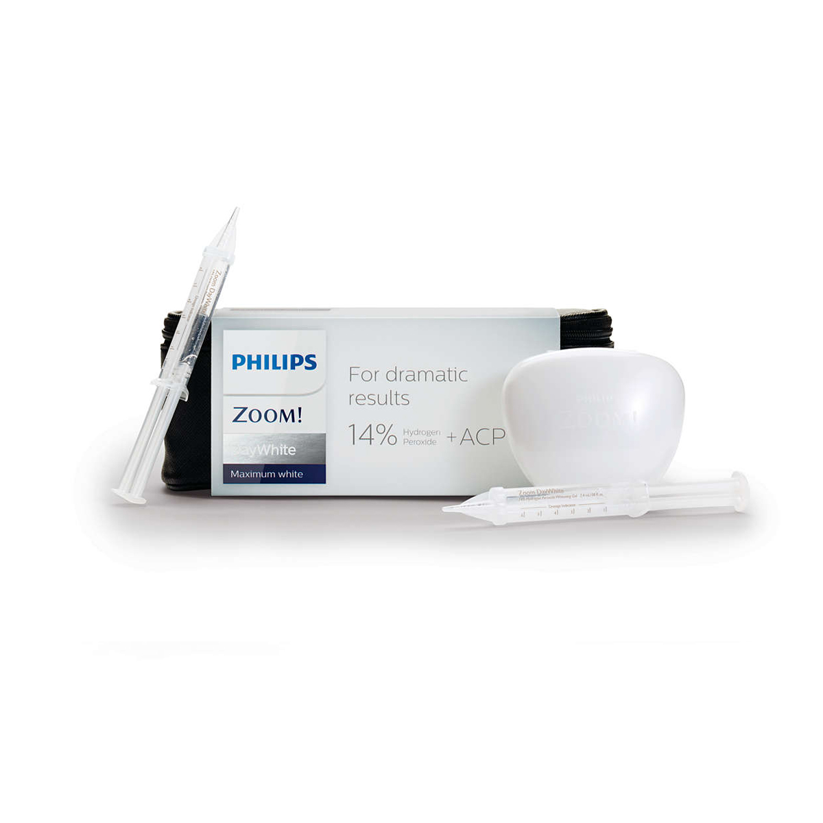 philips-zoom-daywhite-14-kit.jpg