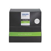 Zoom NiteWhite 22% Carbamide Peroxide 25 syringe kit